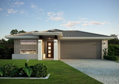 Lot 68 - The Outlook Highland Drive, Beaudesert