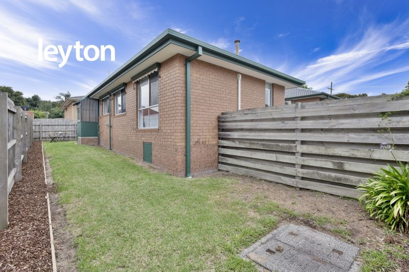 3/20 Dunblane Road, Noble Park