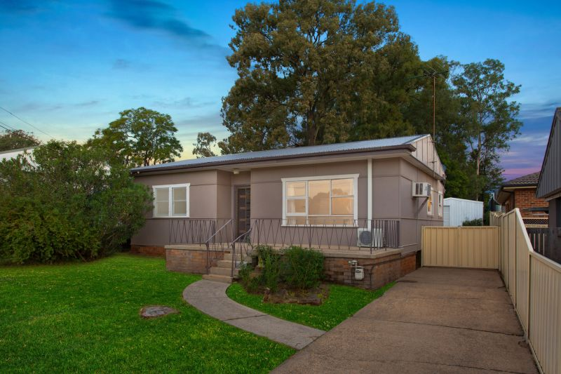 299 Vardys Road, Blacktown NSW 2148
