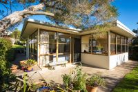 16 Pambula Beach Road Pambula Beach, Nsw