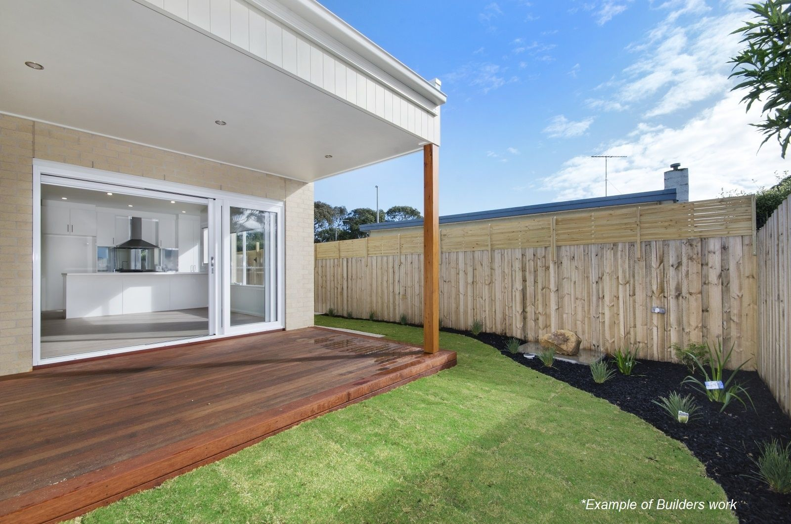 Sold property 745000 for 2 5 callistemon court ocean for 123 the terrace ocean grove