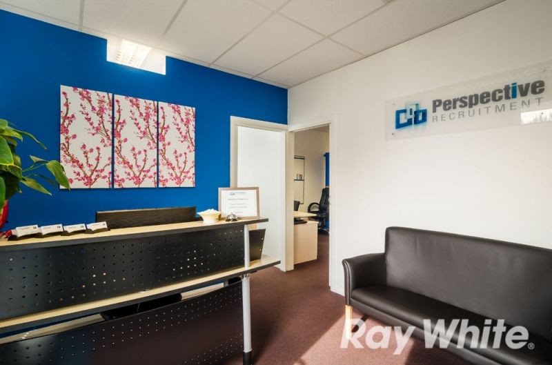Ideal Entry Level Office Suite