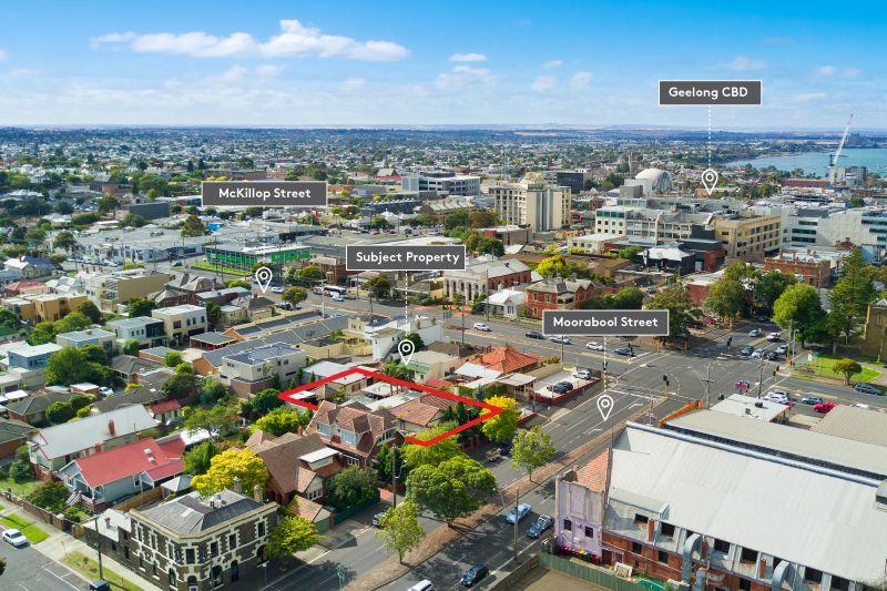 304 Moorabool Street Geelong