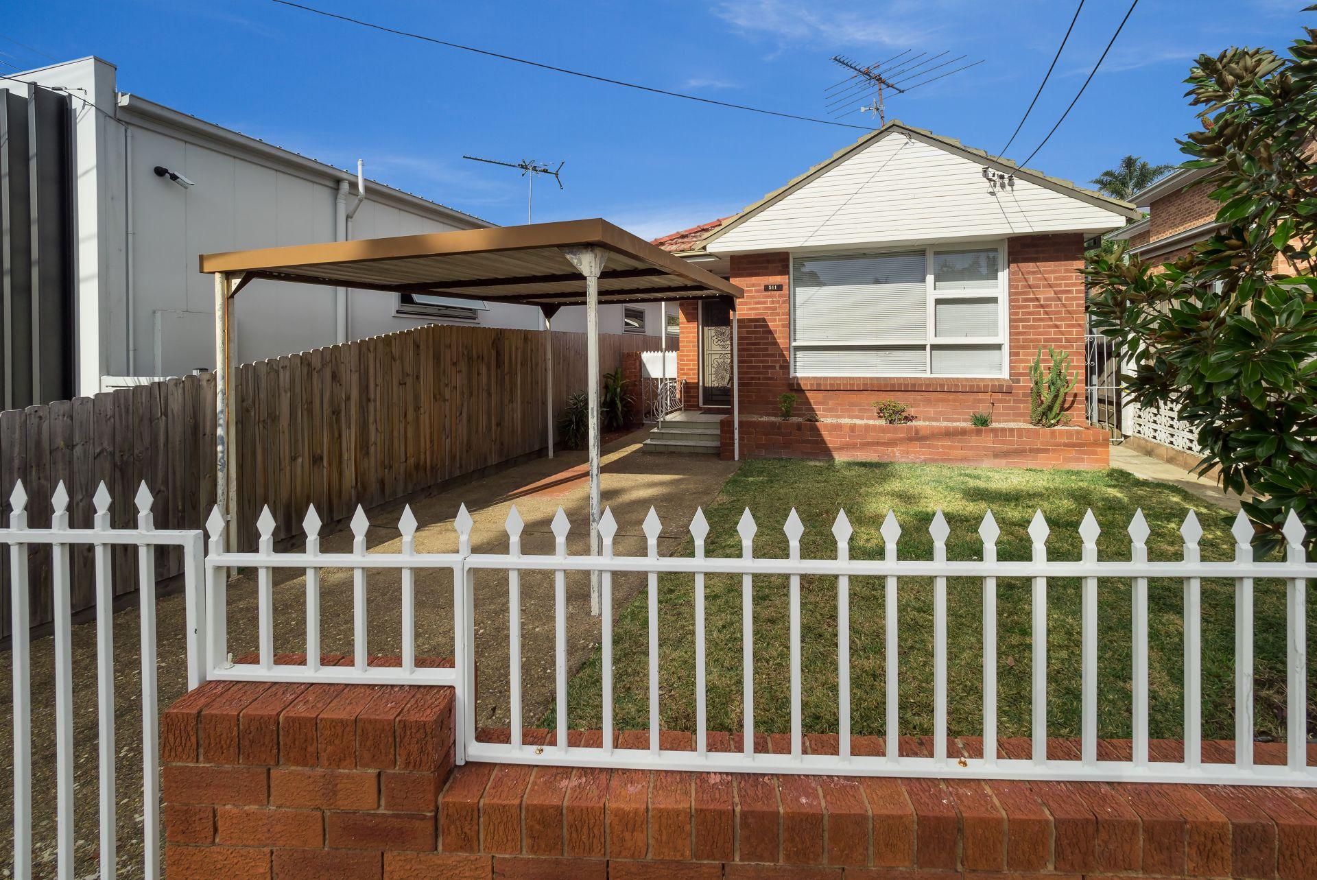 511 Lyons Road, Five Dock NSW