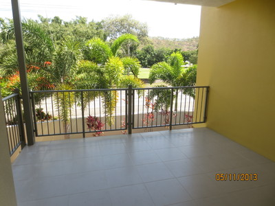 Fully Airconditioned Spacious Unit in Townsville