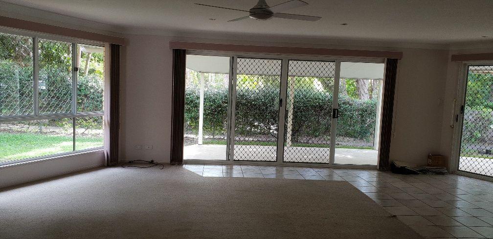 24 Tinaroo Place, Tewantin QLD 4565