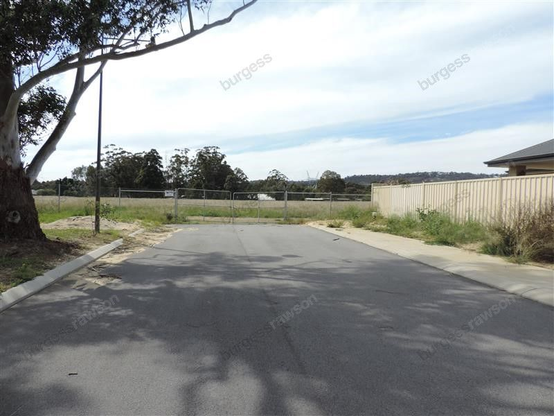 Unique Infill Residential Development Opportunity