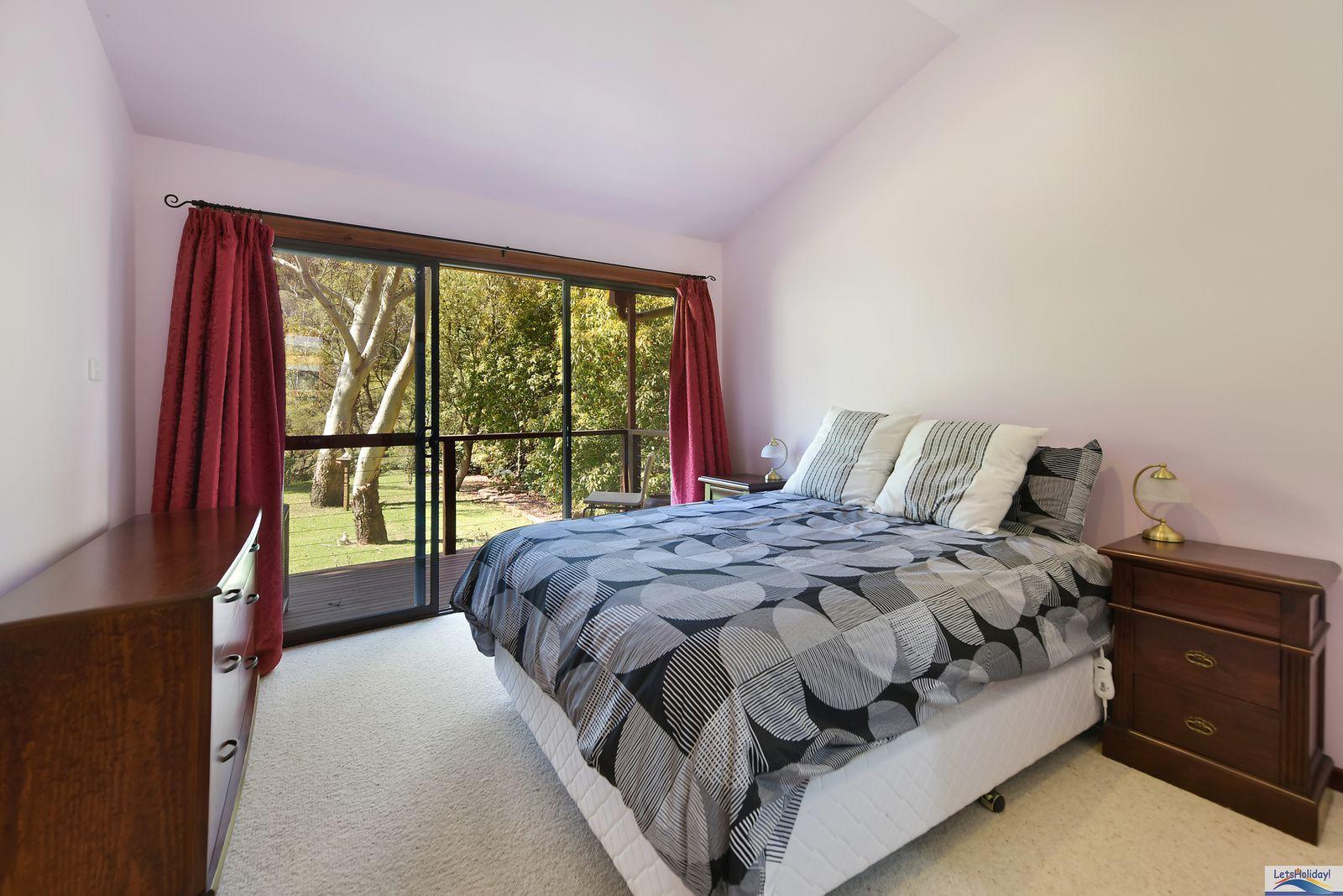 42-48 Carlton Street Katoomba 2780