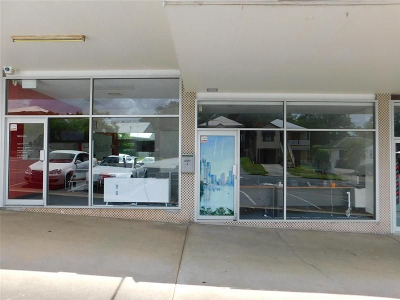 RARE TARRAGINDI OPPORTUNITY, MODERN OFFICE SPACE OF 50 TO 100M2 IS NOW AVAILABLE