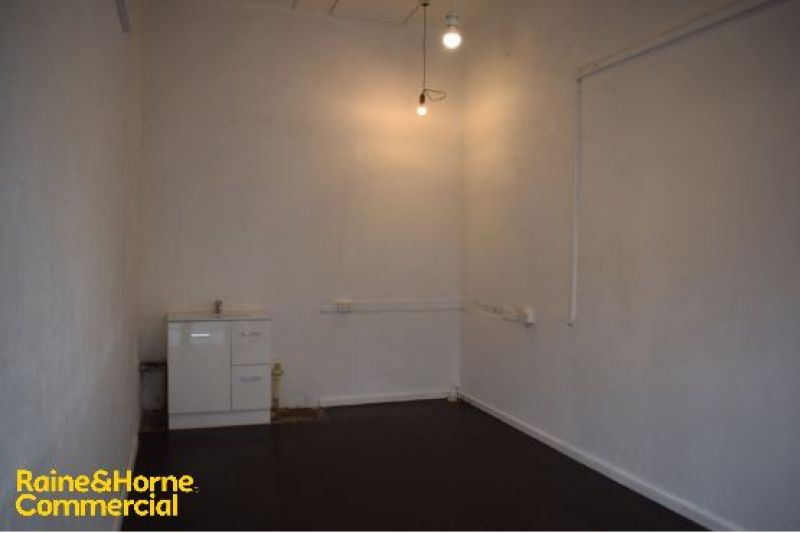 Affordable Business Opportunity in Potts Point