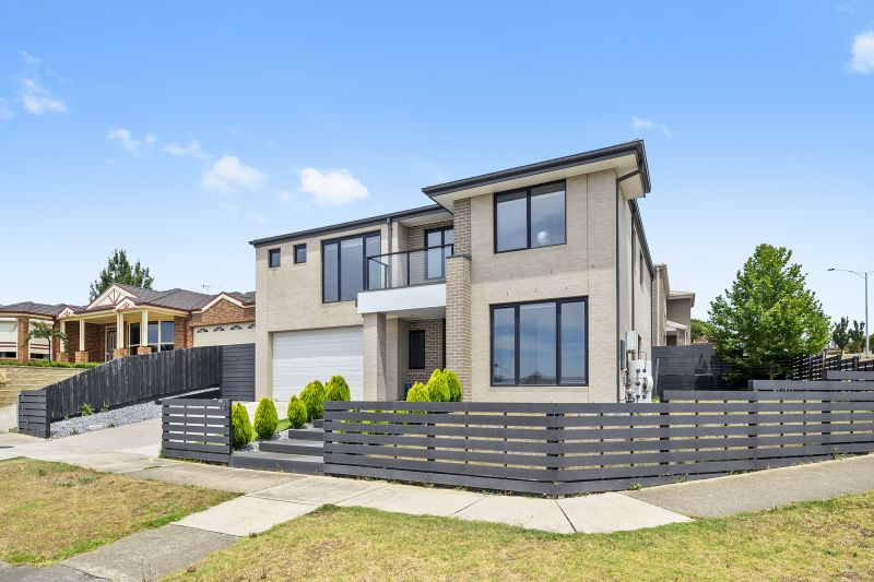 8 Pit Street, Grovedale