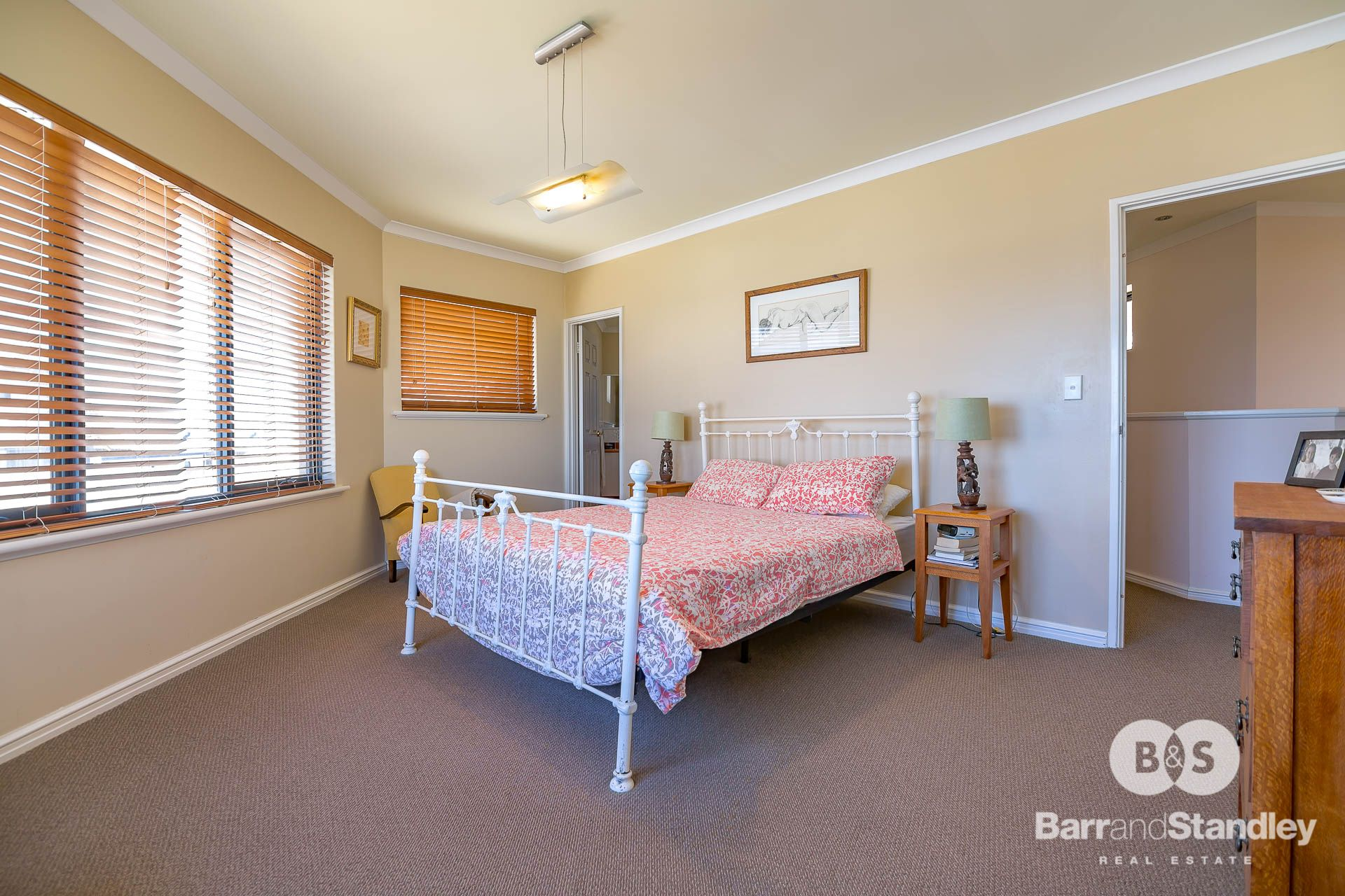19 Marlston Drive, Bunbury