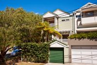 31A Varna Street Clovelly, Nsw