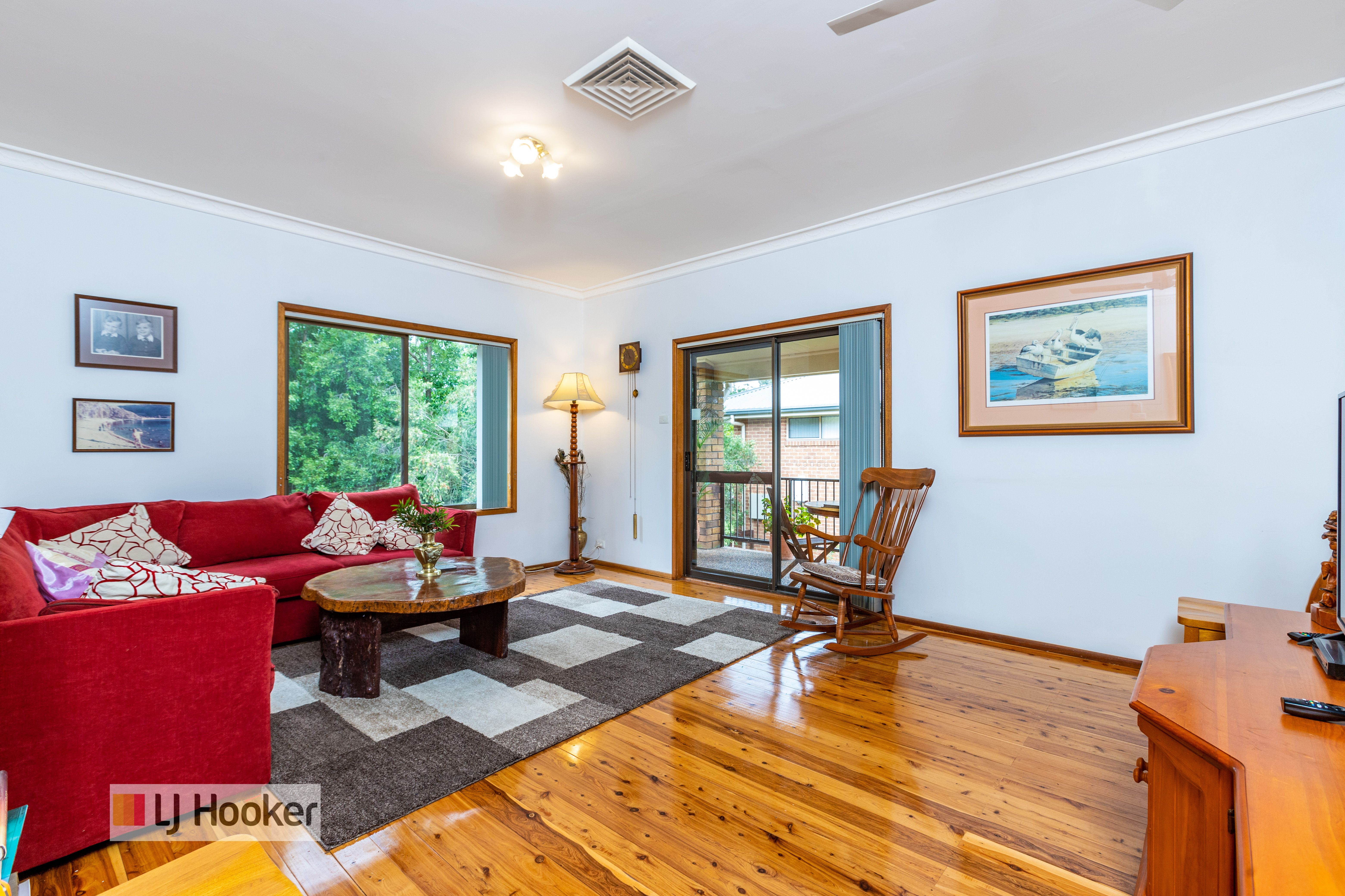 114 Port Stephens Street Raymond Terrace 2324