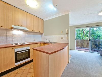 Cheapest 1 bedroom on the island must be sold!!!