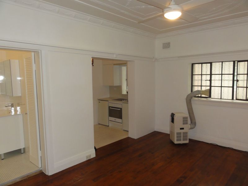 Private Rentals: Potts Point, NSW 2011