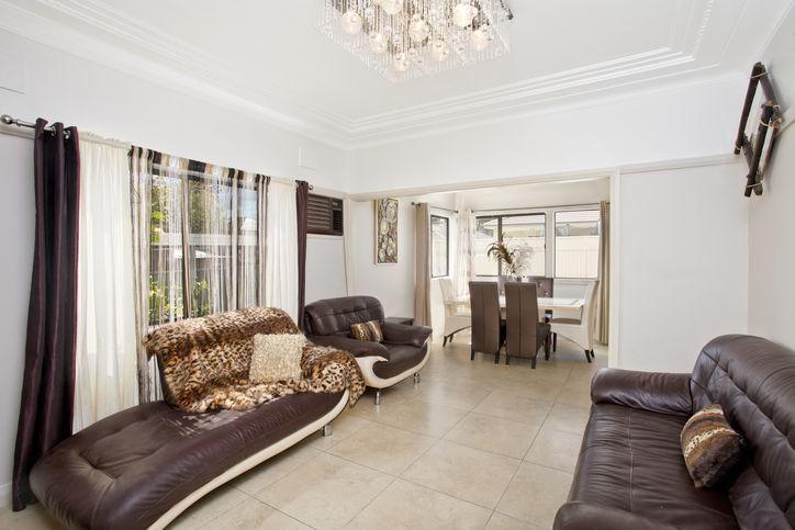 233 Waterloo Road, Greenacre NSW 2190