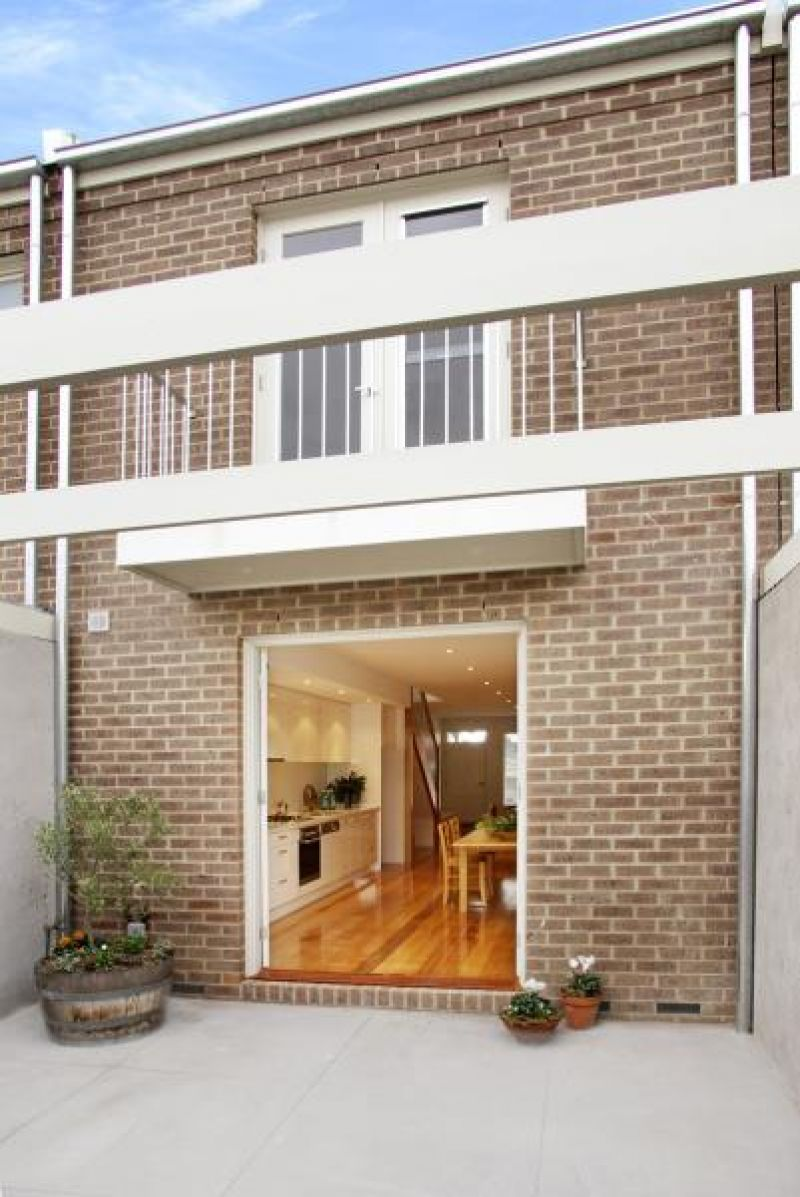 3/35 Spring Street Geelong West