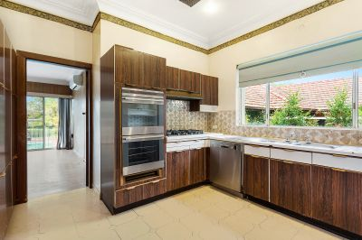 20 Firth Avenue, Strathfield