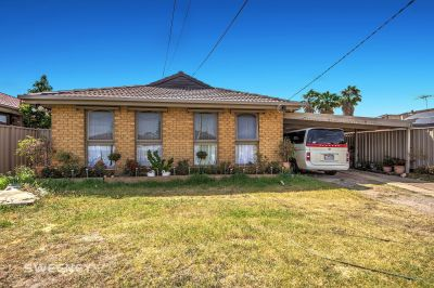 Affordable Family Home Or Great Investment
