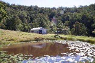 Lot 4 Armidale Road, BELLBROOK NSW 2440