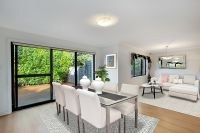 1/59 Carlisle Street Rose Bay, Nsw