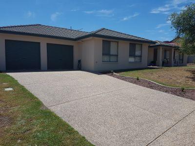 THURGOONA, NSW 2640
