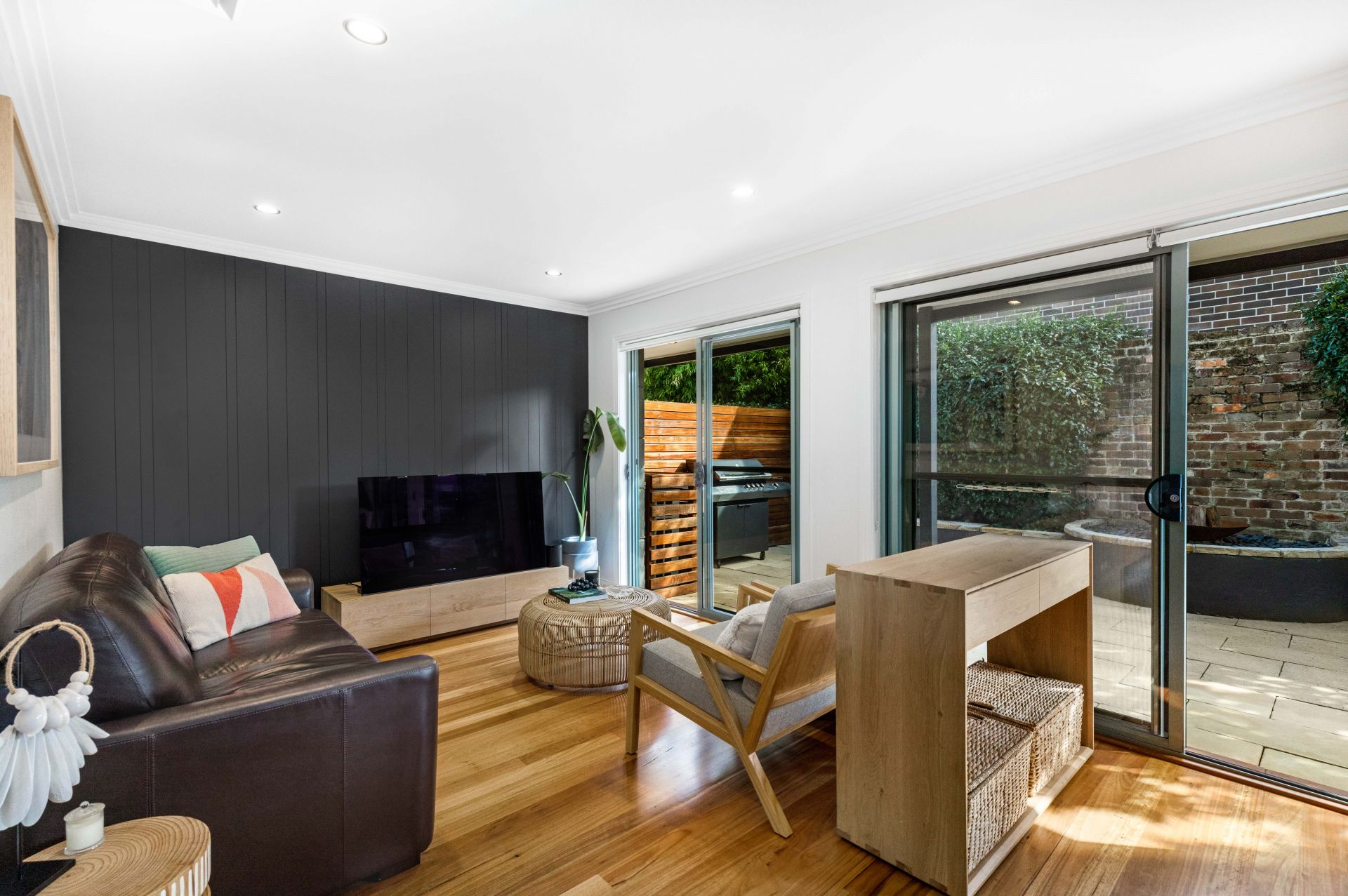 4/5 Campbell Avenue, Lilyfield