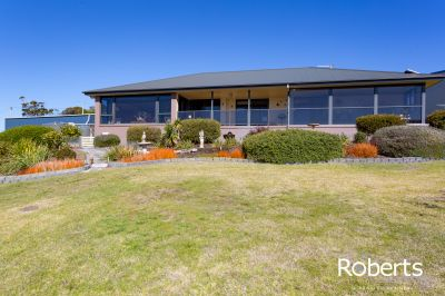 95 Sunset Boulevard, Clarence Point
