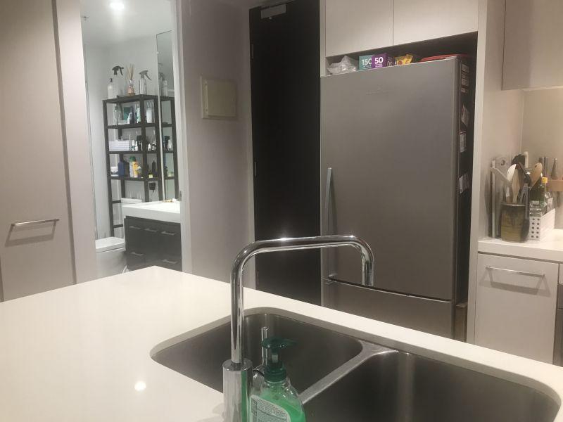 Private Rentals: U832/18 Albert Street, Footscray, VIC 3011