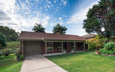 WAUCHOPE, NSW 2446