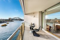 1008/61 Macquarie  Street, Sydney