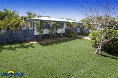 New Listing – Price Already reduced – Now $255,000