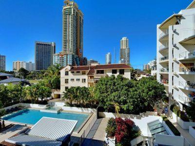 Overseas Owner Liquidates Holiday Home!