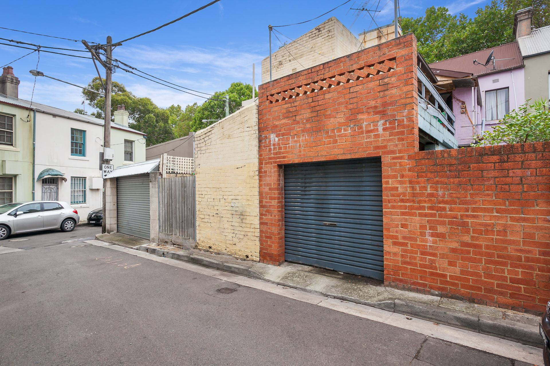 383 South Dowling Street, Darlinghurst NSW