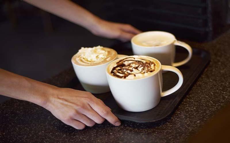 For Sale Cafe Meadowbrook -  $299k Plus Sav.