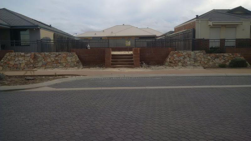 37 Lomas Circle, Ellenbrook