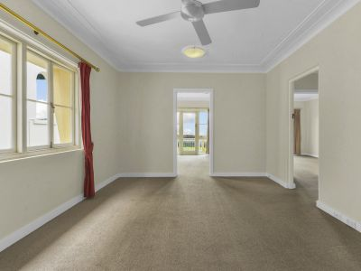 Great Value Apartment in Central Location