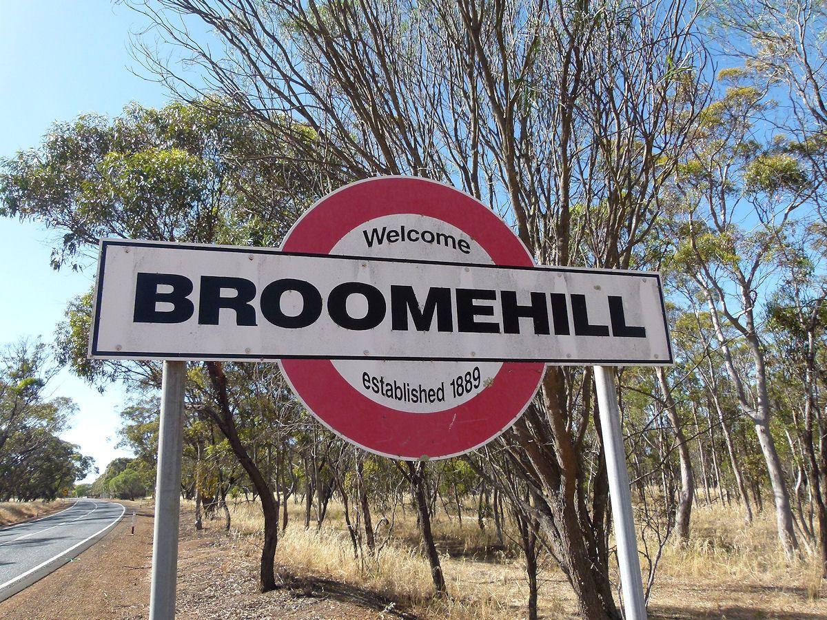38 India Street, Broomehill Village