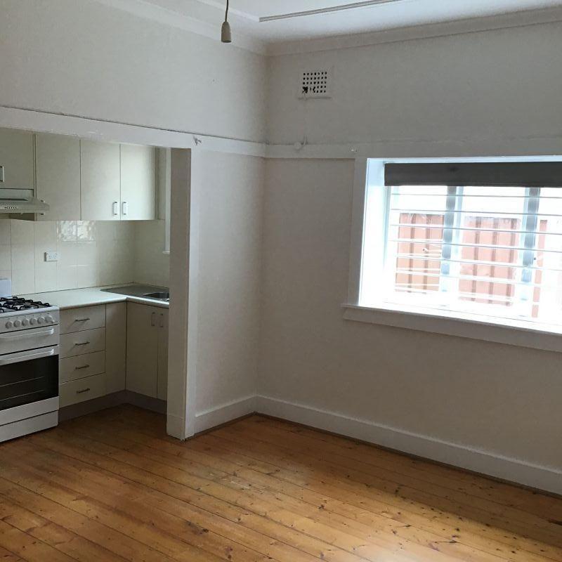 Private Rentals: 4/132 O'Donnell Street, North Bondi, NSW 2026