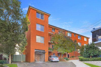 10/692-694 Victoria Road, Ryde