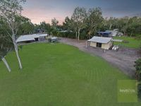 2 Octagonal Crescent Kelso, Qld