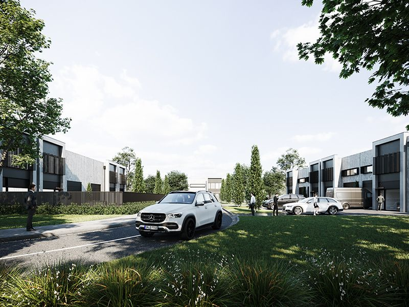 300 Melbourne Road North Geelong
