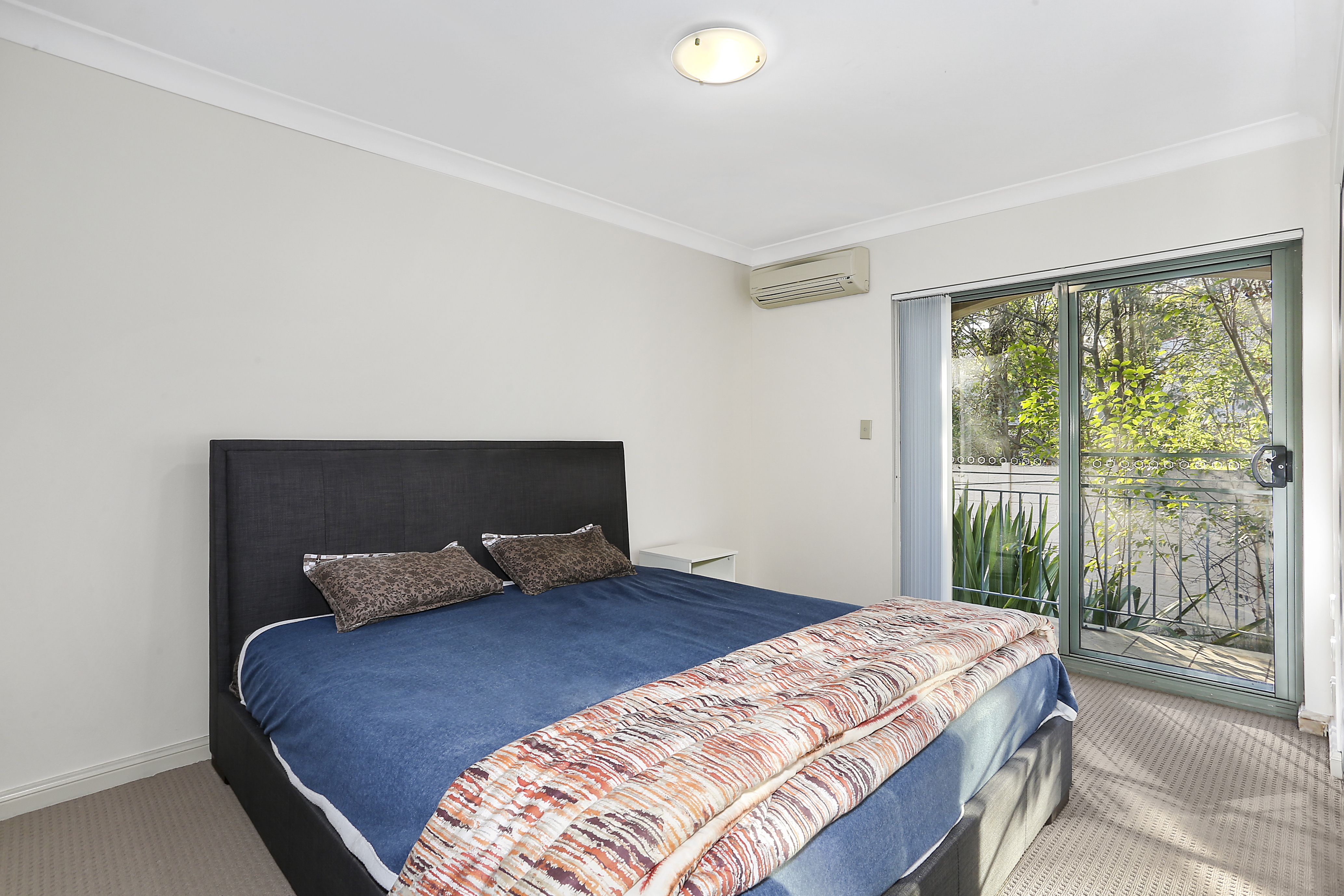 1/9 Thorpe Avenue, Liberty Grove NSW 2138