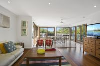 Family Home With Views In Old Ocean Grove