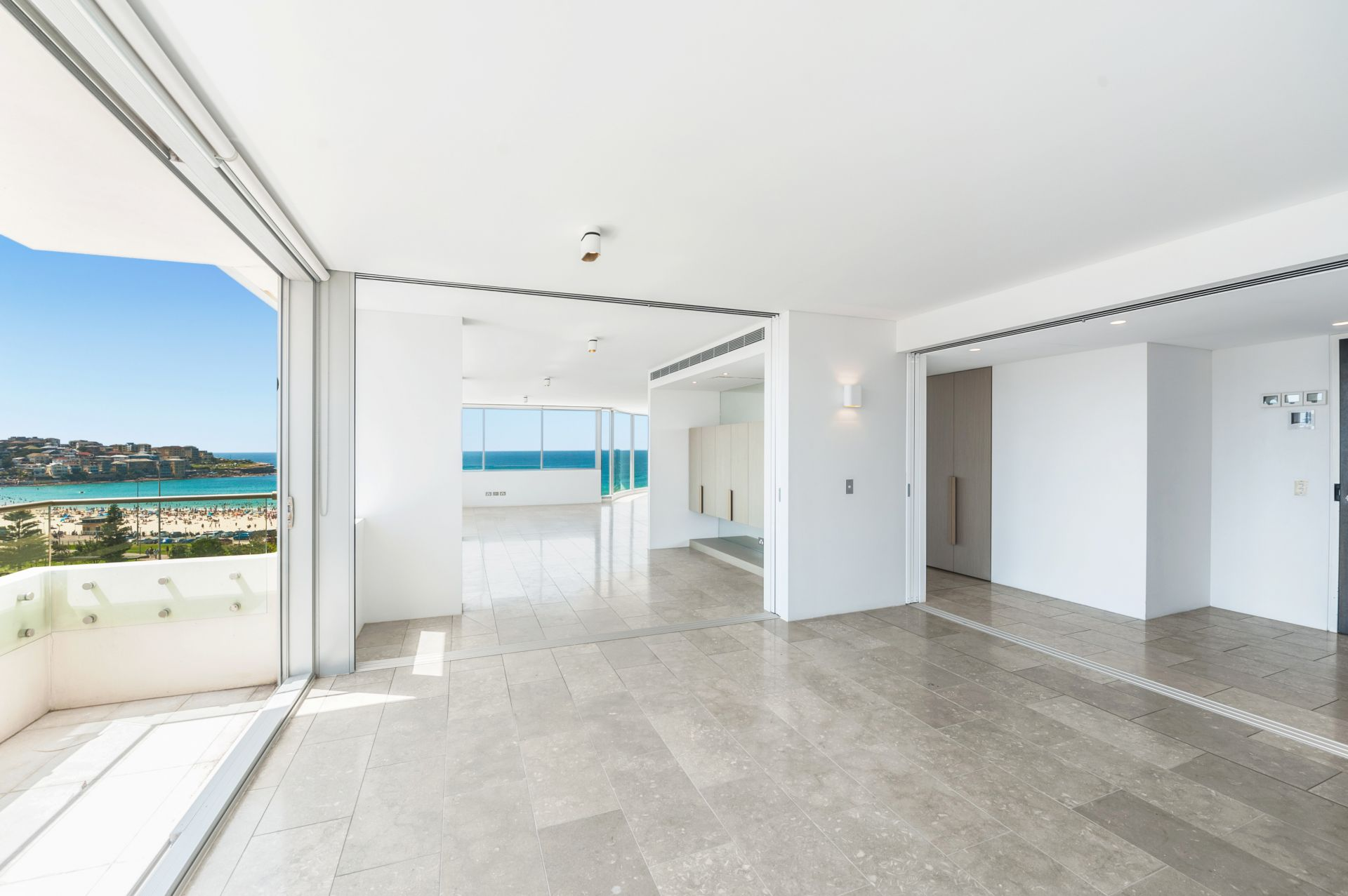 502/152 Campbell Parade, Bondi Beach