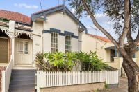 183 Denison Road, Dulwich Hill