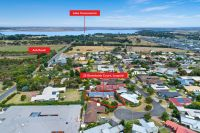 Family Haven in the Bellarine Gateway