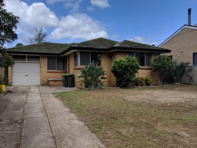 46 Minto Rd, Minto, NSW