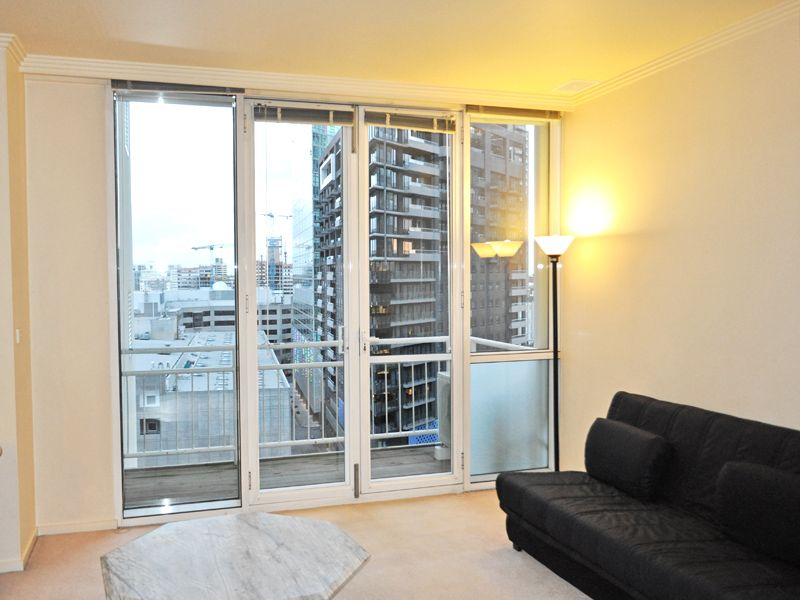 28 South Gate - 8th Floor, FULLY FURNISHED: Entertainment All Round!